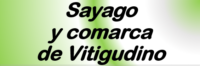 Hoy 4 de septiembre, la vuelta a España pasa por las comarcas de Vitigudino y Sayago, con fin de etapa en Bermillo de Sayago