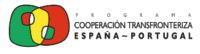 SEGUNDA CONVOCATORIA POCTEP 2014/2020