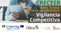 Proyectos colaborativos Vigilancia Competitiva