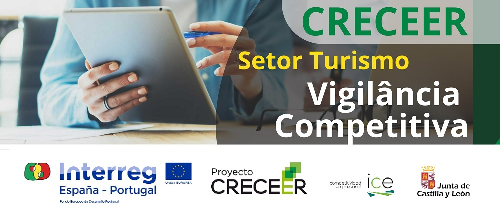 Proyecto CRECEER