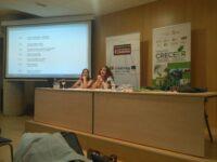 Reunión socios proyecto CRECEER el 4 Septiembre en Zamora