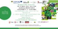 TALLERES GRATUITOS MARKETING DIGITAL- 14 DICIEMBRE 2020-SOTILLO DE LA ADRADA