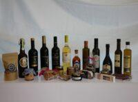TAGUS reforça o apelo à oferta de Produtos Locais neste Natal